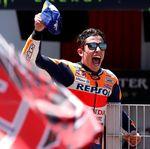 Bos Ducati: Marquez Diinginkan Semua Pabrikan