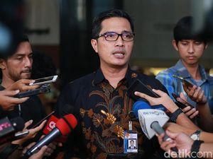 KPK Jawab Tito: Tanpa OTT di Daerah, Biaya Politik Tak Diperhatikan Serius
