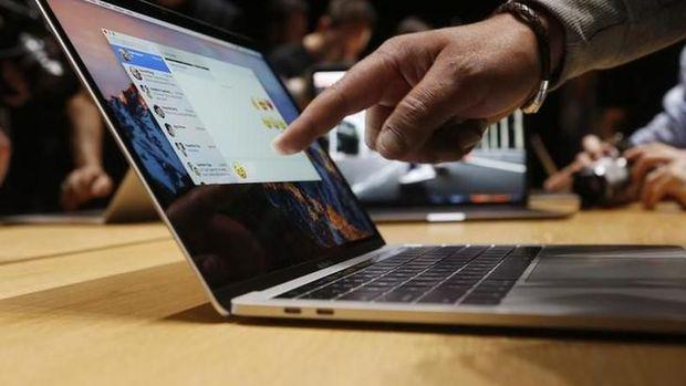 Dilarang Masuk Pesawat, Ini Sederet Fakta MacBook Pro 15 Inch