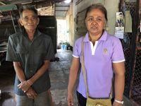 Kesal Internet Dicabut, Pria Ini Nekat Racuni Persediaan Air Keluarganya