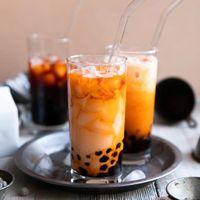 Ini Varian Rasa Milk Tea Sesuai Dengan Zodiakmu
