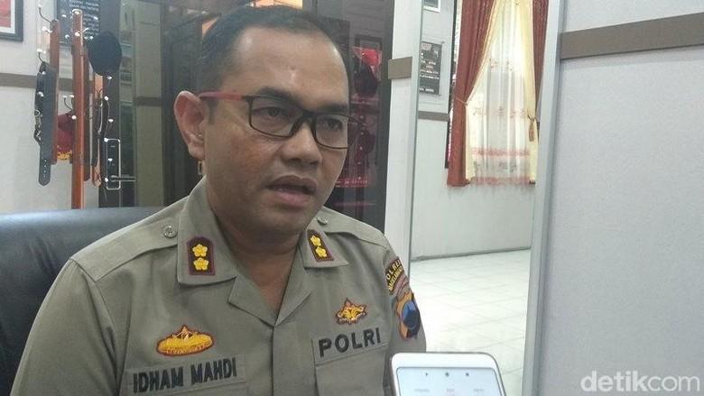 Selidiki Kematian Pasien RSJ Magelang, Polisi Periksa Perawat