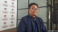 Ramai Pidato Bipang Ambawang, Tim Komunikasi Jokowi Diminta Dievaluasi