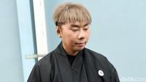 Roy Kiyoshi Beneran Nih Bisa Prediksi Orang Meninggal?