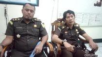 Kejaksaan Dompu akan Panggil Kepsek SMP 2 terkait Pungli SKHU Rp 100 Ribu