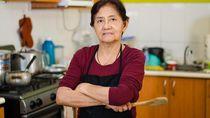 Cerai, Wanita Ini Dapat Rp 2,6 M Sebagai Kompensasi Mengurus Rumah
