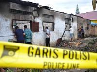 Pabrik Korek Kebakaran, Menaker Usut 6 Pelanggaran