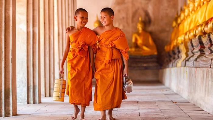 Orang Kamboja