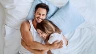 Cara Agar Wanita Bisa Meraih Orgasme Dalam Situasi Apapun