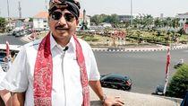 Menpar Minta Masterplan Wisata Terkait Bandara Baru Yogya Selesai Oktober
