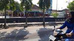 Begini Kondisi Jalan Juwangi Boyolali yang Dibahas di Sidang MK