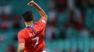 Starting XI Terbaik Copa America 2019: Tak Ada Lionel Messi