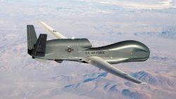 AS Akui Serangan Drone di Kabul Tewaskan 10 Warga Sipil, Bukan ISIS!
