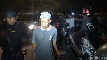 Pungut Tarif Rp 40 Ribu, 23 Jukir di Makassar Ditangkap