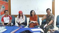 LBH Jakarta Sebut Ada 29 WNI Jadi Korban Pengantin Pesanan di China