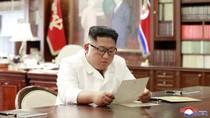 Konstitusi Baru Korut Sebut Kim Jong-Un Kepala Negara, Apa Artinya?