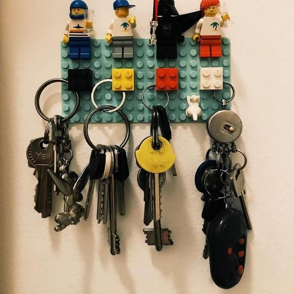 Daur Ulang Barang Bekas di Rumahmu dengan Ide Kreatif Ini