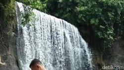 13 Air Terjun Terindah di Indonesia, Kamu Harus Kunjungi!
