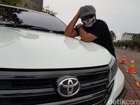 Syarat Aman Ngevlog Saat Berkendara ala Motomobi