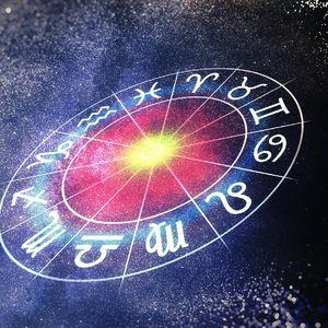 Mengatur Keuangan berdasarkan Zodiak (3)