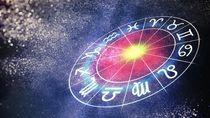 Ramalan Zodiak Hari Ini: Aquarius Jangan Takut Gagal, Pices Jangan Cemas