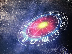 Ramalan Zodiak Hari Ini: Libra Jangan Berdebat, Scorpio Tak Ada Gunanya Marah