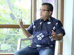 Dianggap Musuh Oleh Kubu Jokowi - Penyusup di Kubu Prabowo