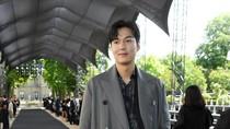 7 Drama Lee Min Ho yang Bisa Obati Rasa Kangen