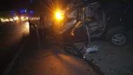 7 Orang Tewas dalam Kecelakaan di Semarang, Begini Kesaksian Sopir Bus