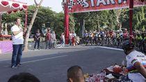 Semarang Gelar Event Sport Tourism Untuk Dongkrak Kunjungan Wisata