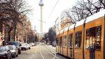 10 Kota Dengan Transportasi Umum Terbaik di Dunia