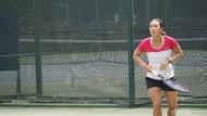 Senior-Junior di Kontingen Indonesia ke SEA Games 40:60%, Aldila Relaks