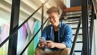 Deretan Ponsel Android Kelas Menengah Terkencang di Dunia