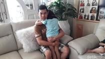 Ayah Bocah yang Digigit Anjing di Vila Sleman Berencana Lapor Polisi