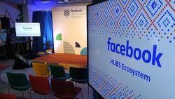 Ini Cara Facebook Dorong Lahirnya Talenta Digital Indonesia