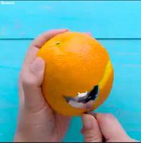 Viral! Trik Mudah Kupas Kulit Udang hingga Buah Peach Tanpa Pisau