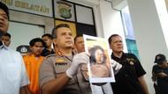 Begini Cara Polisi Ungkap Pembunuhan ABG oleh Tunangan di Tangerang