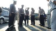Polisi Belum Tetapkan Tersangka Kecelakaan di Kabupaten Semarang