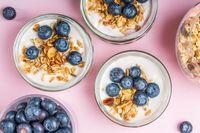 Jaga Kesehatan Mental, dengan Mengasup 5 Nutrisi Penting Ini