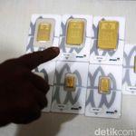 Surat Utang hingga Emas Bisa Jadi Pilihan Investasi Buat Pemula