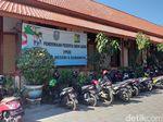 SMAN 6 Surabaya Optimis Bisa Penuhi Pagu di PPDB 2019