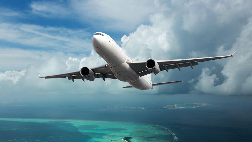 5 Alasan untuk Terbang Bersama Singapore Airlines
