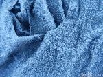 Ini Penjelasan BMKG soal Fenomena Embun Beku di Dataran Tinggi Dieng