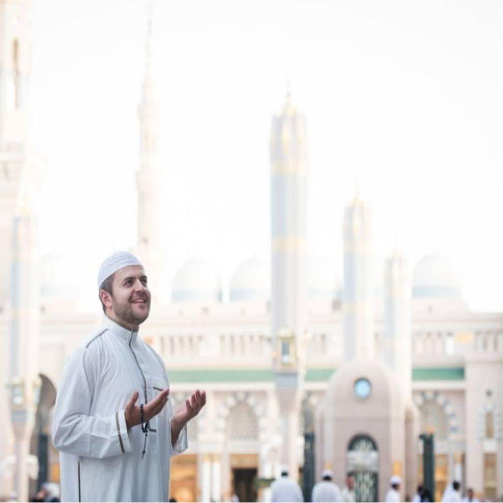 BRI Fasilitasi BPKH Sediakan Uang Riyal bagi Jemaah Haji