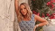 Foto: Ini Ratu Reality Show yang Lepas Implan, Menyesal Punya Dada Palsu