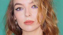 Potret Cantik Aktris Killing Eve yang Pernah Jadi Kasir Supermarket