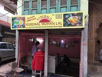 Wow! Ini Kuremal Kulfi, Es Krim Tradisional India yang Usianya Lebih dari 100 Tahun