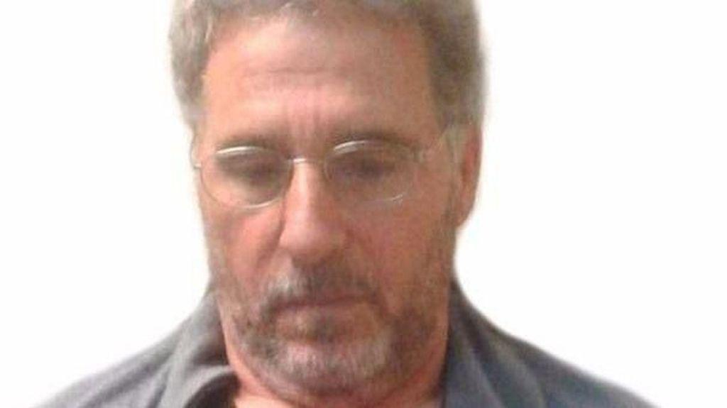 Bos Mafia Italia Rocco Morabito Kabur dari Penjara di Uruguay
