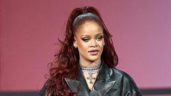 Viral, Gadis Kecil Mirip Banget Rihanna Sampai Bikin Kaget Sang Penyanyi