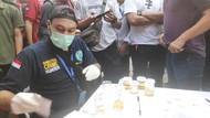 Operasi di Kampus Unas, 3 Mahasiswa Positif Narkoba